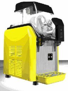 ELMBigBiz1 slush machine