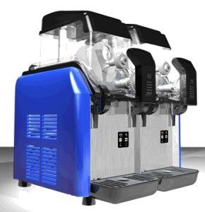 ELMBigBiz2 sluch machines