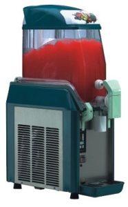 FirstClass1 slush machine
