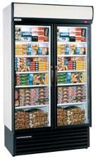 upright-glass-door-freezers