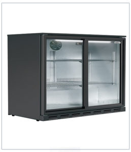wolf-2-under-counter-bar-fridges-c2-slb840