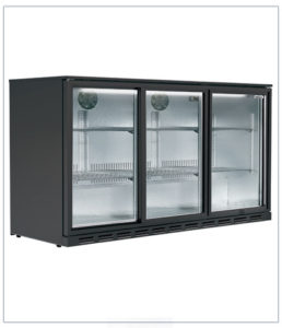 wolf-2-under-counter-bar-fridges-c3-slb840