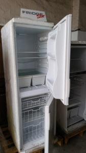 bs208w-2 fridge star domestic fridge