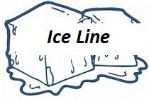 ice line ice machines