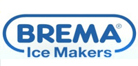 brema ice machines south africa