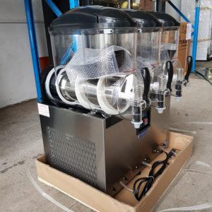 slush juice machine