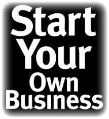 start-your-own-ice-business