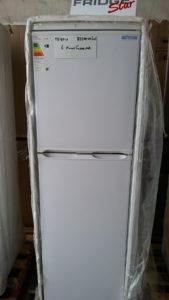 ts180w-1 fridge star domestic fridges