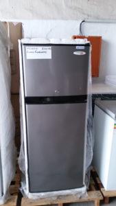 ts280m-1 fridge star domestic fridge