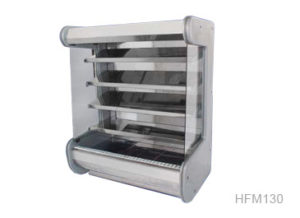 HFM130