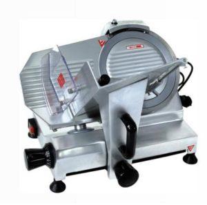 Meat slicer HBS 250