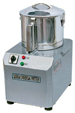 blender 5LT QS-505A