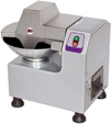 bowl cutter TQ-5