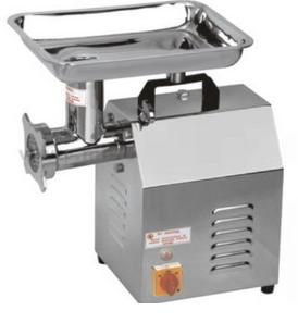 meat mincer TC-22 220Kgs H