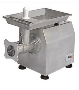 meat mincer TC-32 320Kgs H