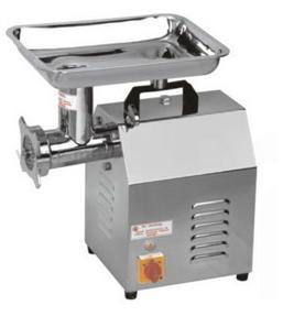 meat mincer TC12 120KgsH