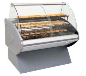pie warmer
