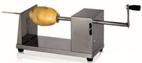 potato twister GK-002