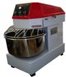 spiral dough mixer HS-30