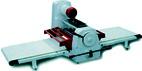 table model pastry sheeter TSP520