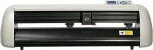 vinyl cutter ct630