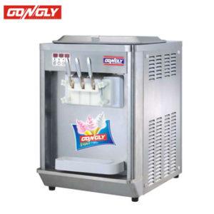 BQL-808-Gongly-good-quality-commercial-Italian.jpg_350x350