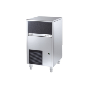 brema ice machines chill discounters why pay more. Black Bedroom Furniture Sets. Home Design Ideas