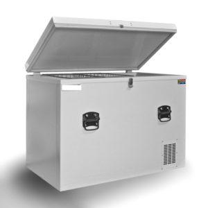 camping freezer 115 4x4