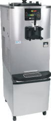 taylor-soft-serve-frozen-yoghurt-freezer-C706Fs