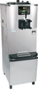 taylor-soft-serve-frozen-yoghurt-freezer-C707Fs