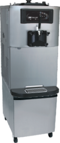 taylor-soft-serve-frozen-yoghurt-freezer-C708Fs