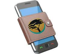 fnb-e-wallet