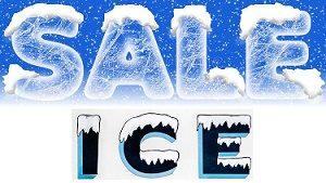 ice distributer durban